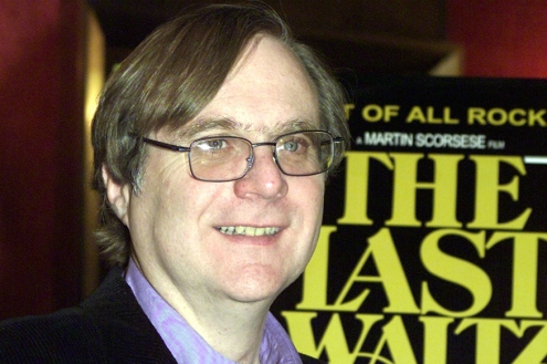 Business Affairs: Paul Allen, who co-founded Microsoft with Bill